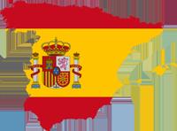 Испания для русских