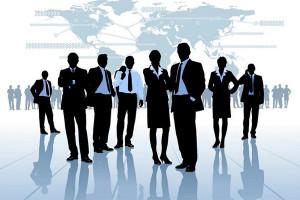 Иммиграция в Испанию через бизнес самый оптимальный вариант для бизнесменов