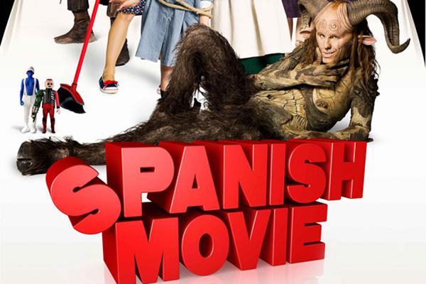 Испанские сериалы — особая атмосфера