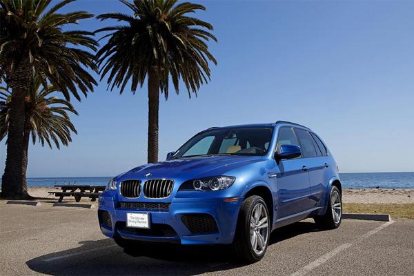 Аренда авто в Испании — что нужно знать туристу?