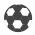futboll spain