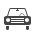 rent car spain