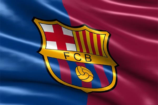 Футбольный клуб Барселона — это больше, чем клуб!