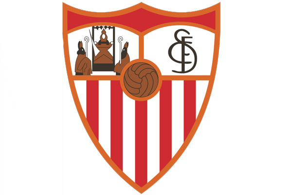 Футбольный клуб Севилья