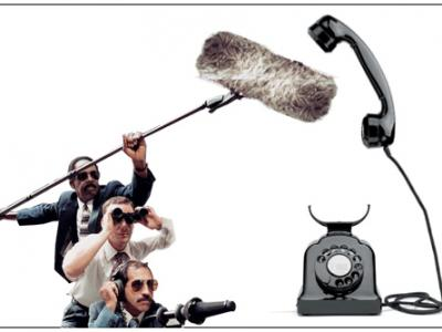США прослушивало телефоны и испанских граждан