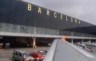 Как самостоятельно добраться из аэропорта Барселоны до центра города к отелю и наоборот
