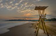 Испанский курорт Салоу в сентябре — руководство для путешественника