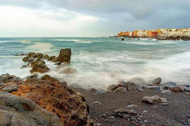 Крым зуя прогноз погоды