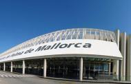 Аэропорт Пальма-де-Майорка — путеводитель для туриста