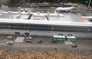 Аэропорт Тенерифе Южный — главный на Канарах