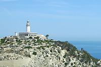 Горы, бухты и великолепные пляжи — это далеко не всё, что может предложить остров Майорка.