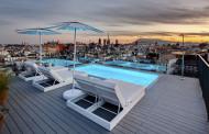 Лучшие отели в центральном районе Барселоны категории 3 звезды