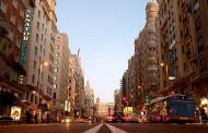 Как доехать из аэропорта Барахас до центра Мадрида — руководство