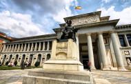 Музей Прадо: сокровища и шедевры — краткое пособие для неопытного туриста
