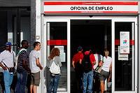 Устроиться на работу в Испании эмигрантам вполне по силам.