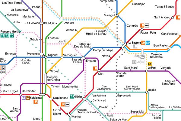 знакомство по станции метро