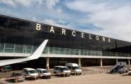 Аэропорт Эль Прат в Барселоне — добро пожаловать в Каталонию