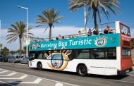 По Барселоне на туристическом автобусе Bus Turistic — что нужно знать?