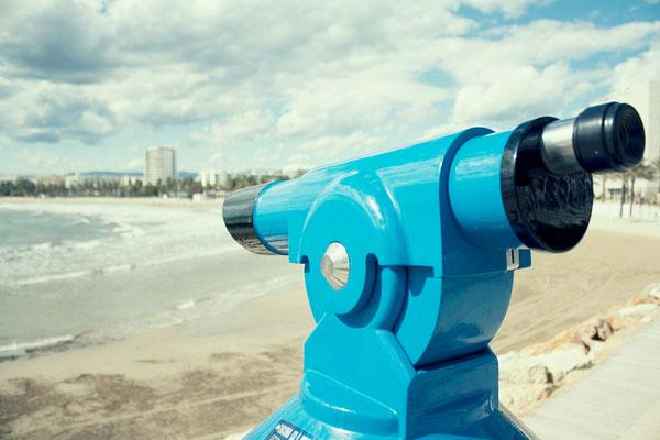 Обзор курортов Испании и лучших пляжей для отдыха.