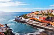 Собирающимся на Тенерифе в июле посвящается