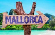 Особенности отдыха на Майорке в мае — собираемся в поездку на испанский остров