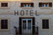 Испанский отдых дорожает — отели поднимают цены