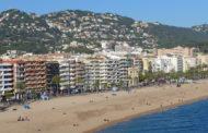 Выбираем недорогой отель в Ллорет-де-Мар — обзор гостиниц категории 3 звезды с лучшим рейтингом