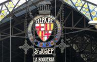 Рынок Бокерия — главная гастрономическая достопримечательность Барселоны или лучший рынок в мире