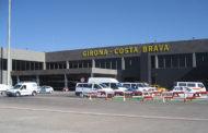 Аэропорт Жироны. Практические знания для туриста