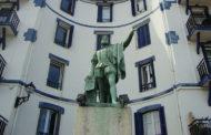 Страна Басков — часть 3: Кто первым обогнул земной шар. О национальных героях и знаменитостях