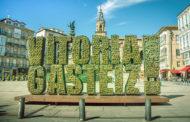 Страна Басков — часть 6: Витория Гастейс — столица Страны Басков