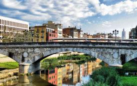 Что посмотреть в Жироне — обзор главных достопримечательностей города