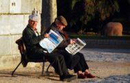 Испания — мечта пенсионера