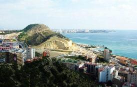 Как добраться из Аликанте в Барселону и обратно – руководство