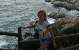 Юлия: «4 города Каталонии, в которых я продлила себе лето»