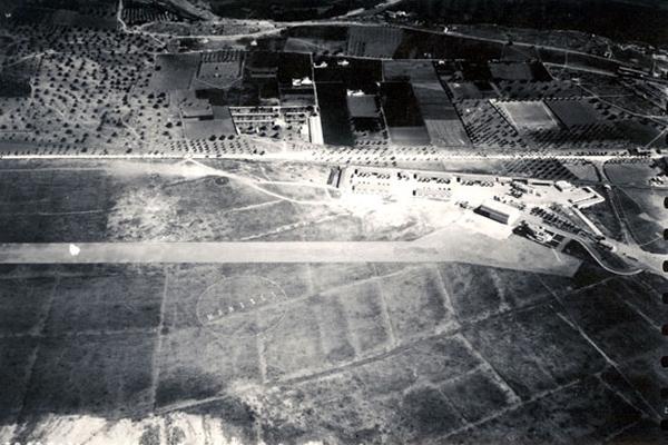 1946 год.