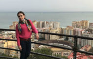 Инна: «Настоящий вкус Испании»