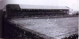 fc valensia 1923 история футбольного клуба Валенсия