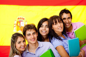 Иммиграция в Испанию через учебу не самый тяжелый способ