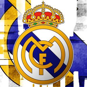 футбольный клуб реал мадрид испания