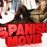 spanish kino