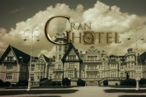 Испанские сериалы - Гранд Отель
