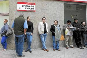 Поиски работы в Испании для русских.