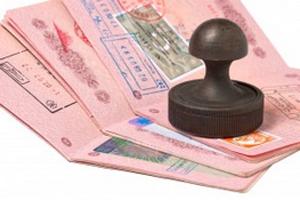 Рабочая и туристическая виза в Испанию: их отличия