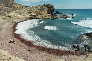 Пляжи для нудистов на Канарских островах