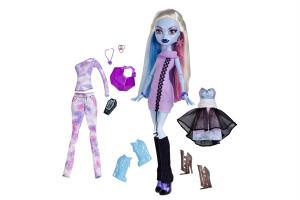 испанские куклы Раубер также популярны во всем мире