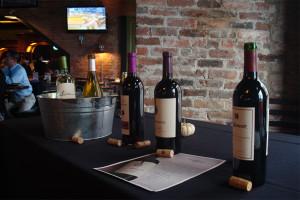 Вино в Толедо это культ, посетите погреба
