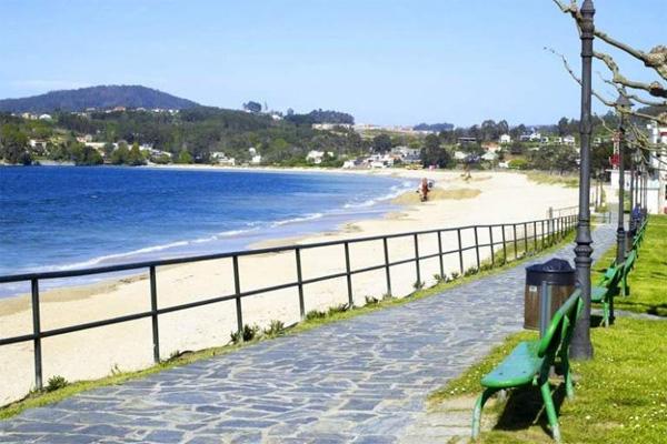 Испанцы проголосовали за самые любимые пляжи 2019 года
