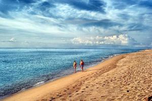 Курорт Коста-дель-Маресме