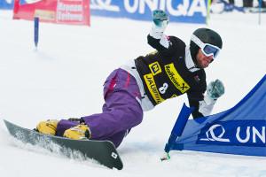горнолыжные курорты Испании Ла-Молина и отличная горнолыжная школа